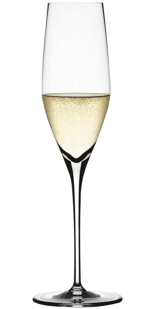 Spiegelau Authentis Sparkling champagneglas 440 01 87