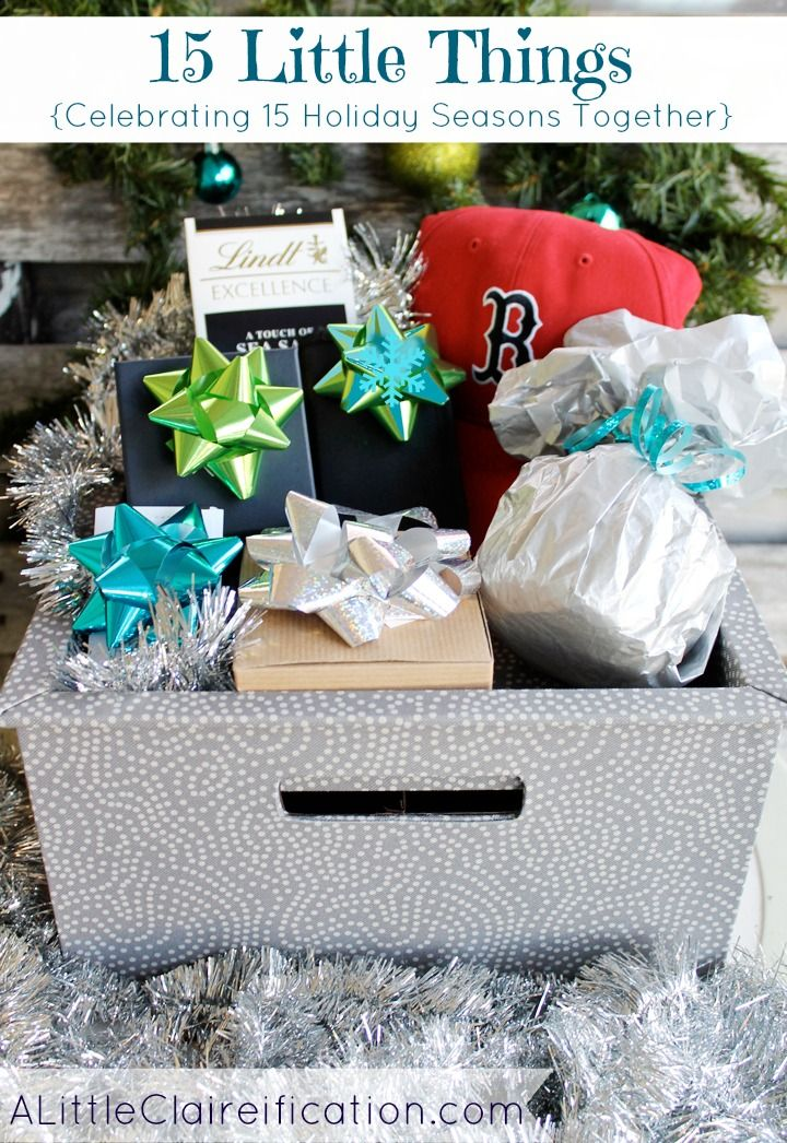 Best 25 Homemade Boyfriend Gifts Ideas On Pinterest