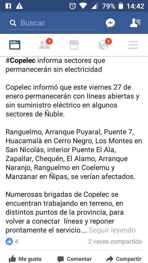 #informacion ciudadana
