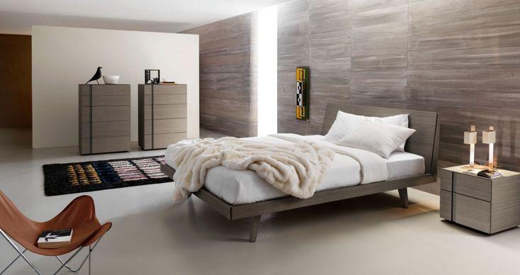letto legno Febo 1.0 sangiacomo