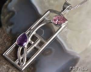 charles rennie mackintosh jewellery - Yahoo Malaysia Image Search results