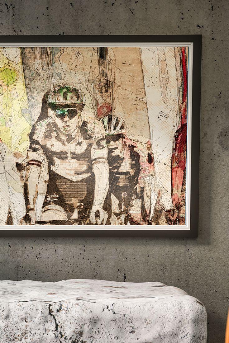 #Bergen2017 today 🤔🤔 1⃣ #BoassonHagen 🚴💨💨2⃣#Trentin 3⃣#blingmatthews