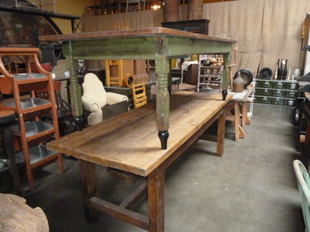 farmers market dining table. farm tables! farmers market dining table k