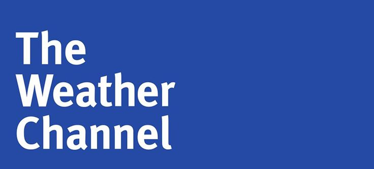 Weather Channel selects Web Pro as digital partner