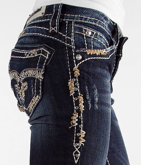 Rock Revival jeans that I want!
