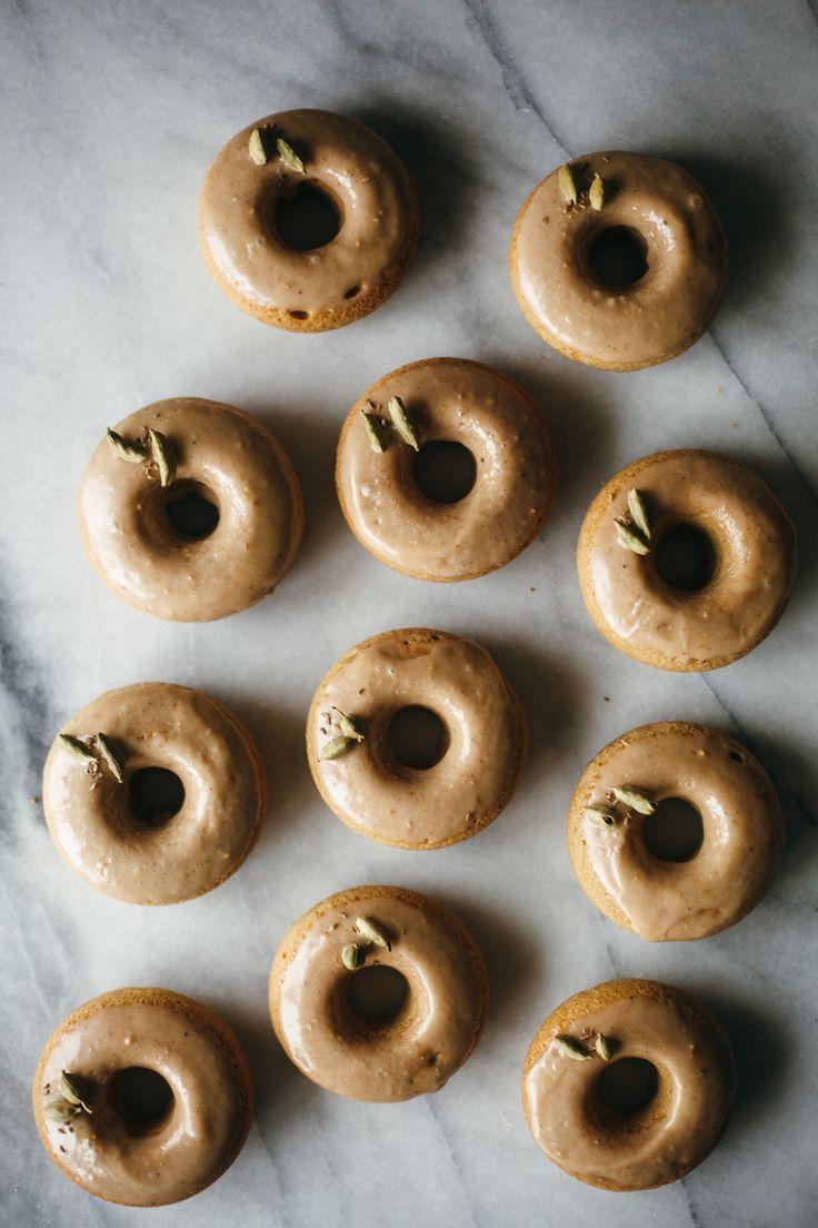 hawaij-coffee-donuts-23.jpg