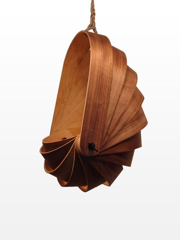 amardillo furniture for children by ola giertz: