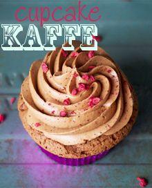 photo chokoladecupcakes_kaffefrosting_opskrift_hoejre_zps2f8bc157.jpg