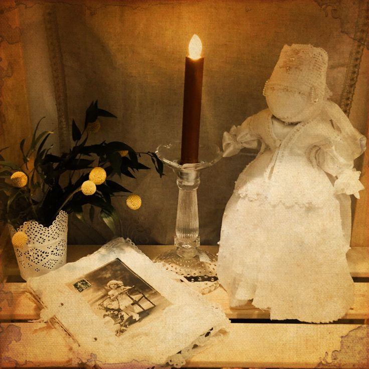 #art #handmade #doll #antique #vintage #design #pierretteru #творчество #арт #дизайн #ручнаяработа #мастеркласс #куклы #тряпичнаякукла #текстильнаякукла #народнаякукла #авторскаякукла #Пьеретта #салонкукол #выставка #Тишинка