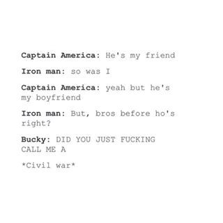 #stucky Instagram tagged photos - Pikore
