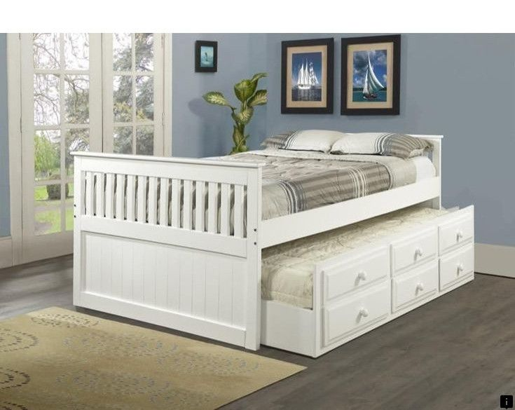 Pin On Murphy Bed Plans