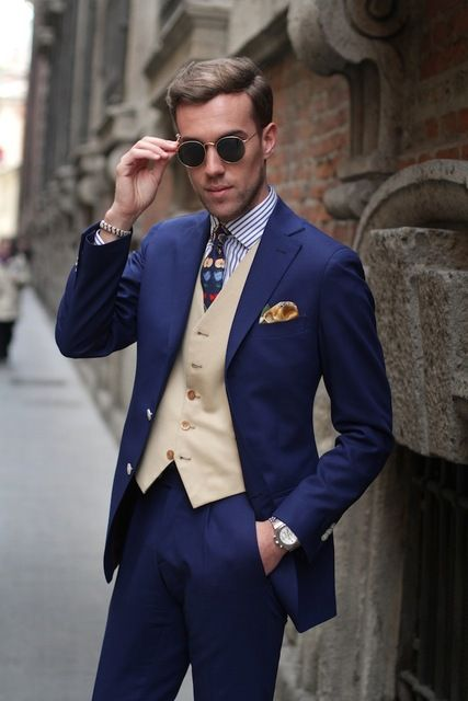 Get your suit made from the best suit tailors in Hong Kong. L   K Custom  Tailors - The Best Tailors in Hong Kong.   Custom Tailored Suits Hong Kong    Suit ... 8e27be1225