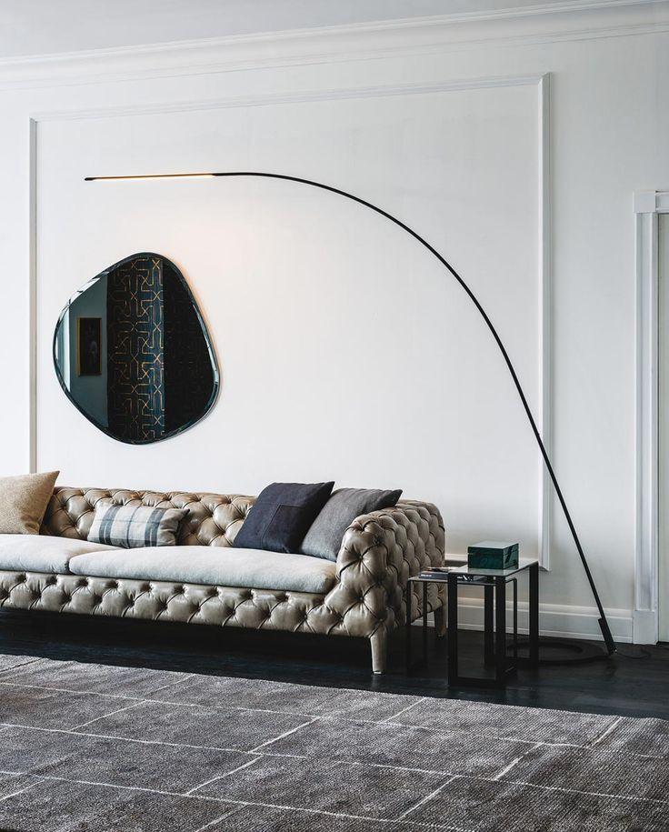 meubles en Belgique  - Selection Meubles, Amougies, mobilier