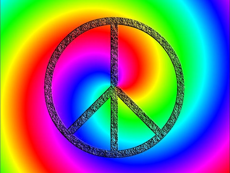 141 Best Peace Images On Pinterest Hippie Art Hippie Peace And