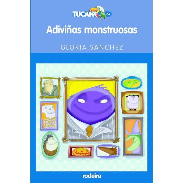 http://redelectura.blogspot.com.es/2009/02/adivinando-adivinando.html