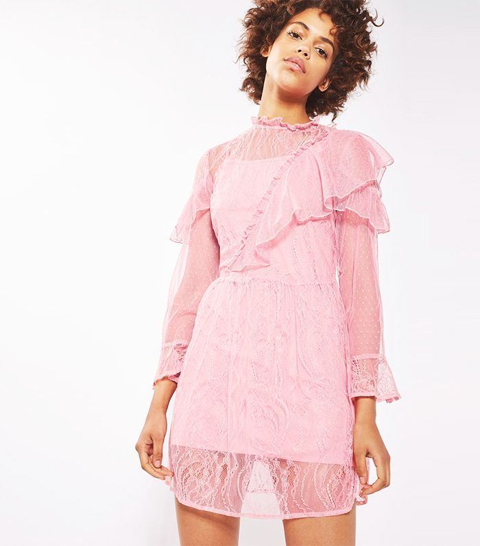36 of the Best Wedding Guest Dresses That Stand Out From the Crowd via @WhoWhatWearUK