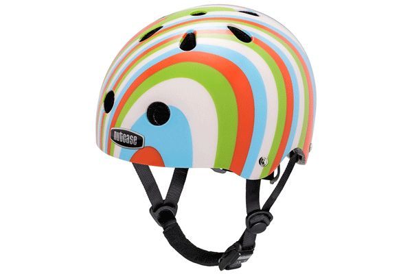 Best Kid and Toddler Bike Helmets: Comparison Charts & Ratings