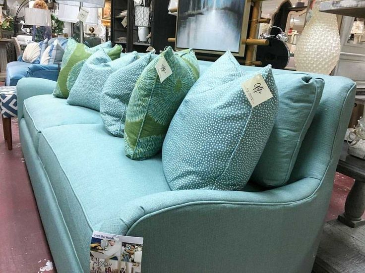 Furniture Stores In Palm Beach County Florida - Best Bedroom Furniture Check more at http://searchfororangecountyhomes.com/furniture-stores-in-palm-beach-county-florida/