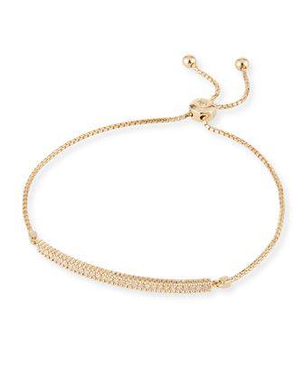 The 25 best Neiman marcus jewelry ideas on Pinterest