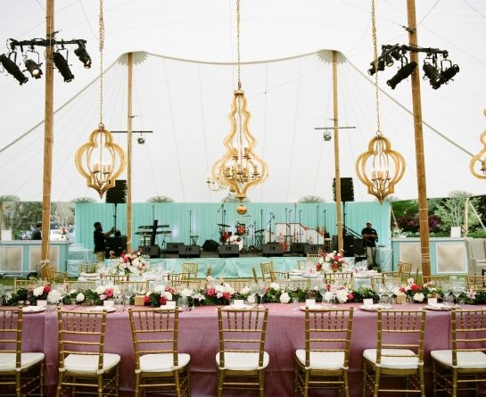 554 best southern weddings images on pinterest southern weddings venue lowndes grove plantation planner calder clark flowers blossoms events junglespirit Gallery