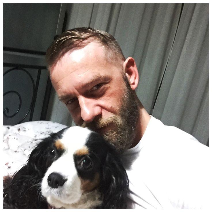 Kiwi And I