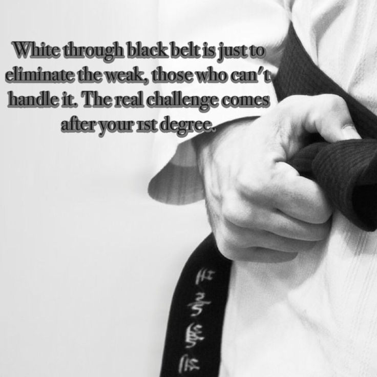 tkd black belt essays Two rivers martial arts black belt essays  jacob goldstein -- temporary black belt  tae kwon do is something that is really important to me in my life.