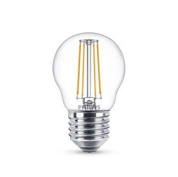 Bec LED Philips 4W E27 470LM lumina calda https://www.etbm.ro/becuri-led  #led #ledphilips #philips #lighting #etbm #etbmro #philipsled #lightingfixtures #lightingdyi #design #homedecor #lamps #bedroom #inspiration #livingroom #wall #diy #scenes #hack #ideas #ledbulbs