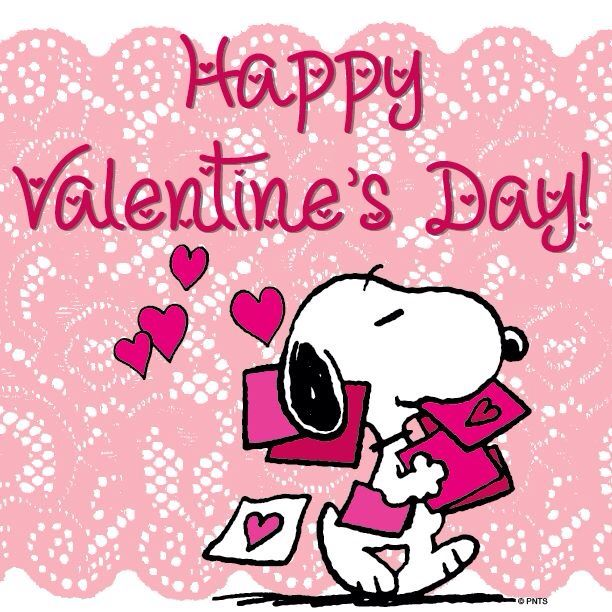 best 25+ happy valentines day wishes ideas on pinterest, Ideas
