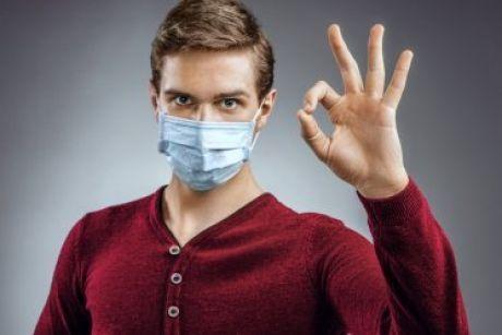 15 удивительных способов предотвратить простуду и грипп