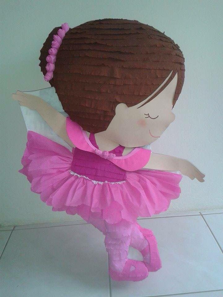Piñata en Facebook #piñatastipoy