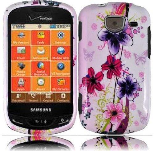 Best images about Samsung brightside phone case on Pinterest : Samsung ...