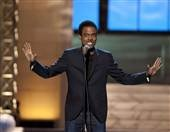 Chris Rock draws fire for July 4 tweet about 'white peoples independence day'Chris Rocks, White People, People Independence, Enjoy Barbecues, Watches Fireworks, Fireworks Display, Drawing Fire, Rocks Drawing, Independence Day