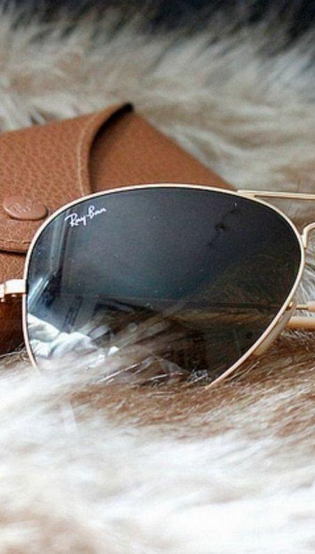Rayban sunglasses $18.55 !!