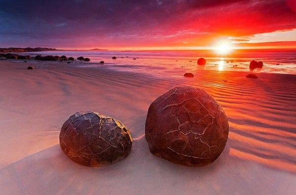 Best Nature Pictures of the Week August 23rd to 29th 2014
