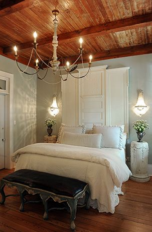 25 best ideas about new orleans decor on pinterest - New orleans style bedroom decorating ideas ...