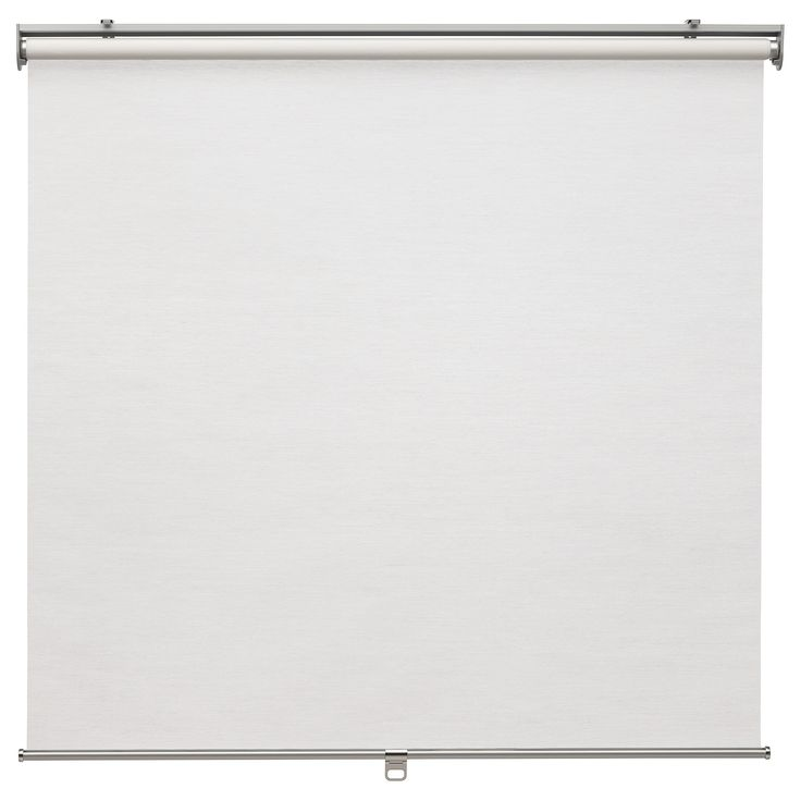 Skogsklover Roller Blind White Official Website Ikea Roller Blinds Textured Wallpaper Damask Wallpaper