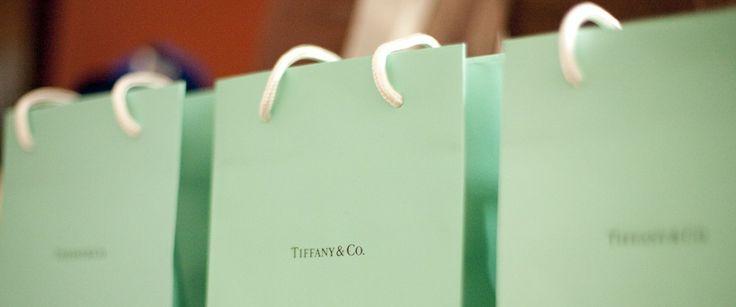 www.italianfelicity.com #weddingfavor #tiffany