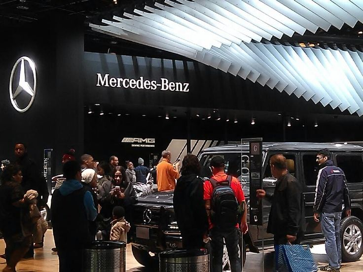 126 best mercedes benz of st clair shores images on for Mercedes benz of saint clair shores