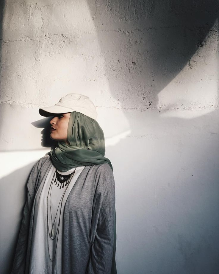 Best 25 Hijab Hipster Ideas On Pinterest