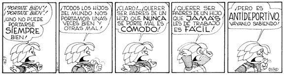 Mafalda Quotes (@MafaldaQuotes) | Twitter