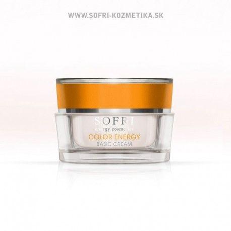 http://www.sofri-kozmetika.sk/10-produkty/color-energy-basic-cream-orange-oranzovy-energicky-krem-so-specialnym-zlozenim-na-tvar-krk-dekolt-50ml-oranzova-rada