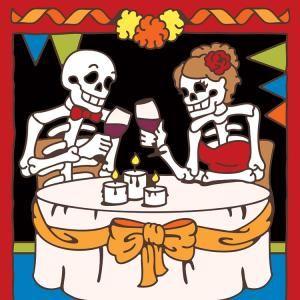 197 Best Dia De Los Muertos Day Of The Dead Images On
