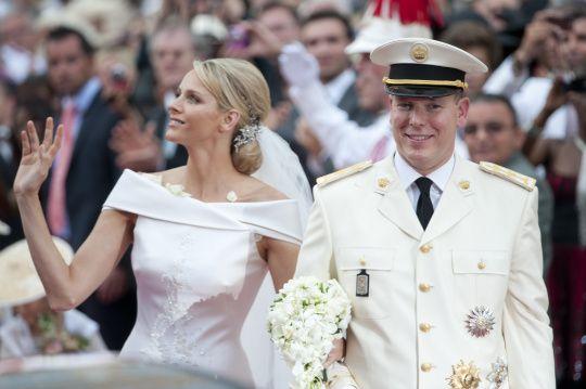 17 neurozených žen, které si vzaly prince | Marianne