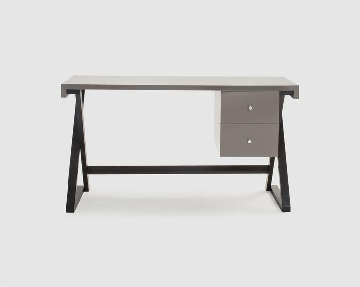 MFUK Design Furniture | My Design Agenda | #livingroomideas #minimalisticdesign #interiordesign #livingroomdecor #livingroomdesign #homedecorideas #interiors #furniture #timelessdesign #craftsmanship #highendfurniture #classicfurniture #wood #steel #brass #furnituredesign