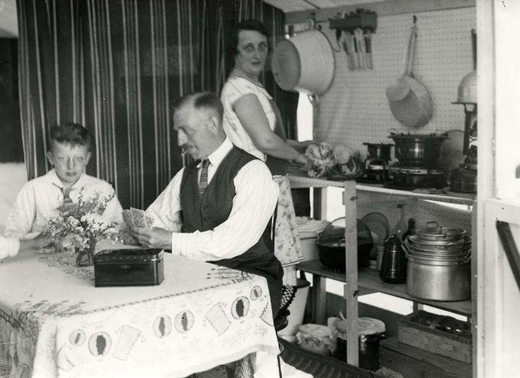 17 beste idee n over moeder zoon foto 39 s op pinterest for Interieur 1930