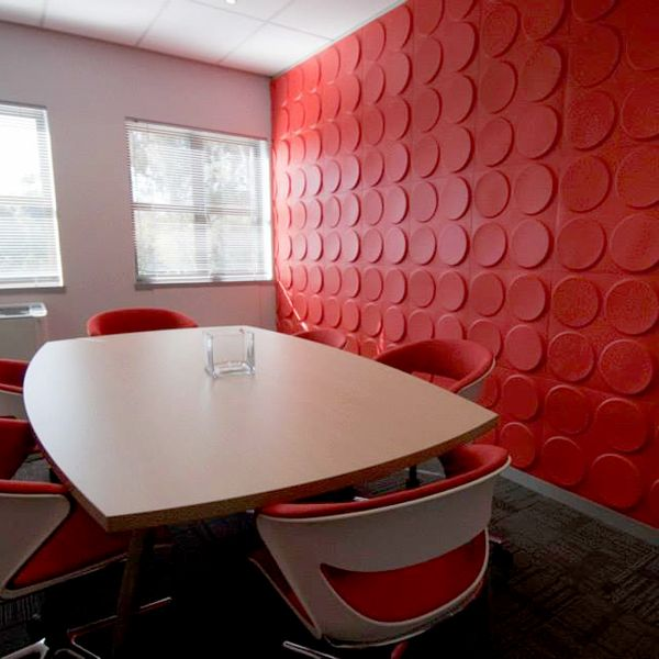 11 best Wall Panels images on Pinterest | 3d wall panels, Board ...