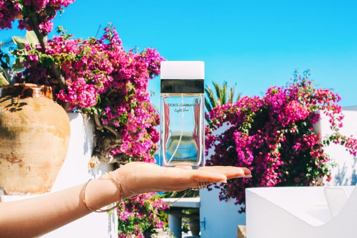 The #lightbluejourney continues, discover the atmosphere that inspired the Light Blue Journey – Escape to Panarea scent on www.peaceloveshea.com  #dglightblue #escapetopanarea #lightbluegeneration #dolcegabbana