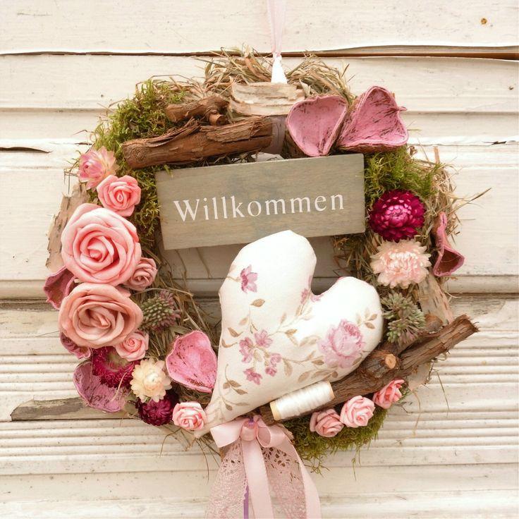 1000+ ideas about Deko Herbst on Pinterest  Herbstdeko