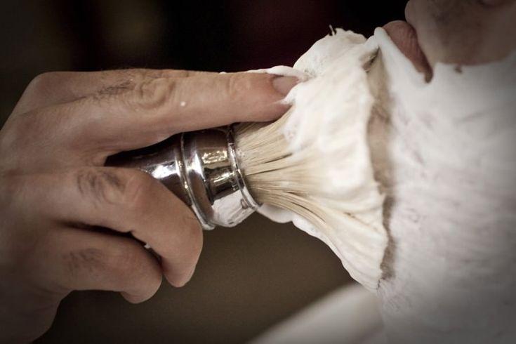 The Shaving Brush Guide — Gentleman's Gazette