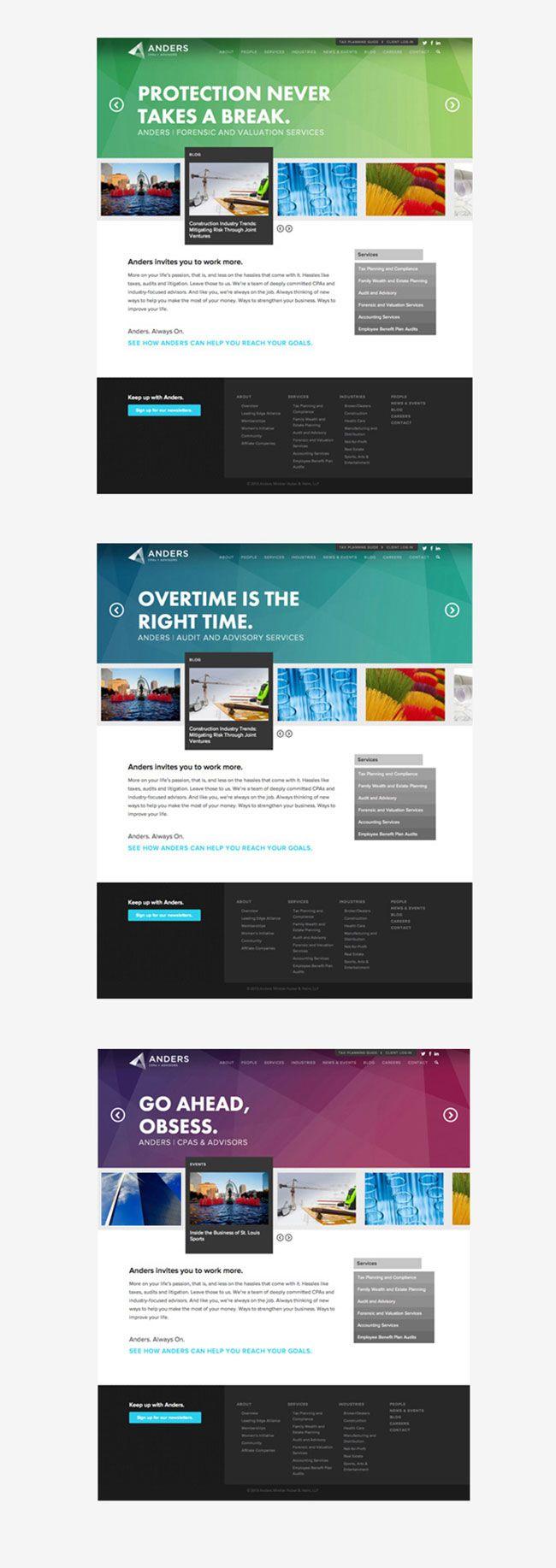 graphic design, identity design